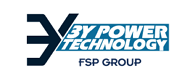 3Y POWER LOGO